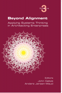 Beyond Alignment Book